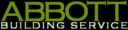 Abbott Building Service